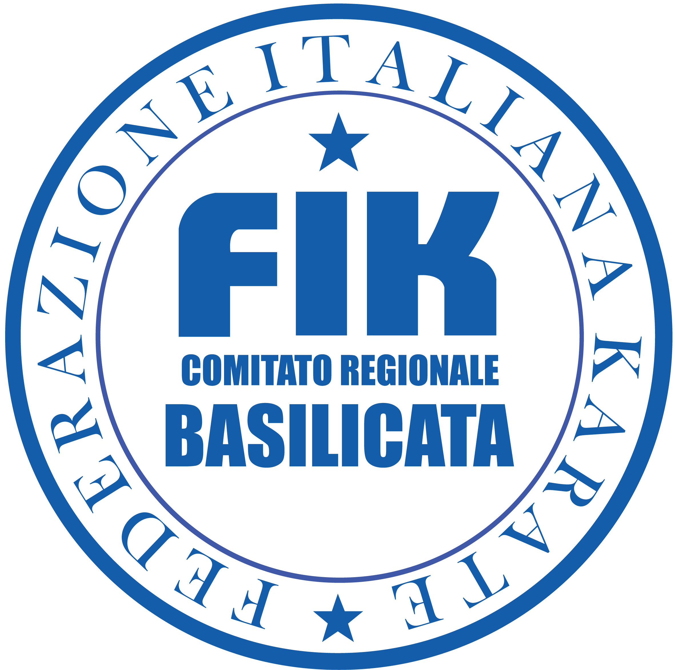 Comitato Regionale Basilicata